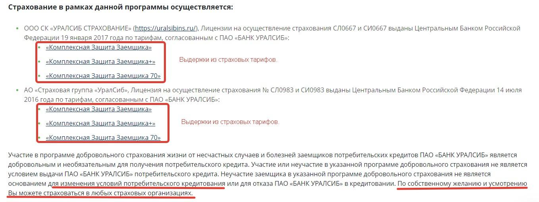 банк втб офисы в москве время работы